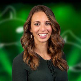 Lauren McGhee